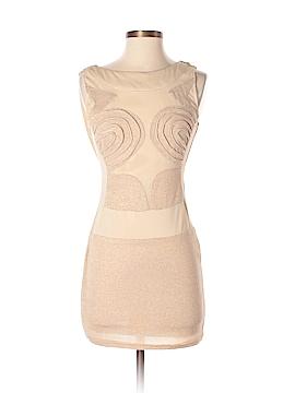 Marineblu Cocktail Dress Size S