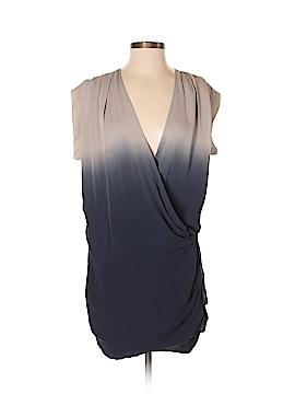 Gold Hawk Casual Dress Size S
