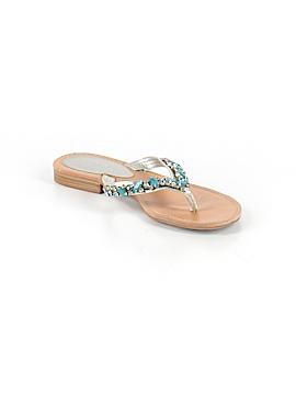 Unisa Flip Flops Size 6