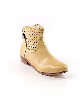 Catherine Malandrino Ankle Boots Size 38 (EU)