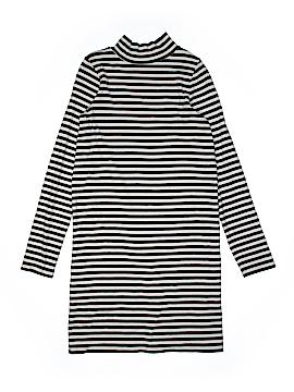 Johnnie b Dress Size 13 - 14