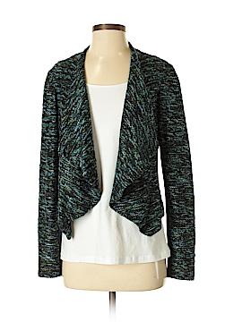 Nell Jacket Size 4