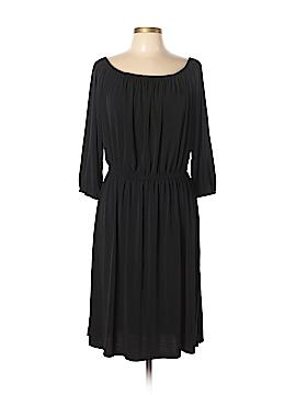 Ashley Stewart Casual Dress Size 12