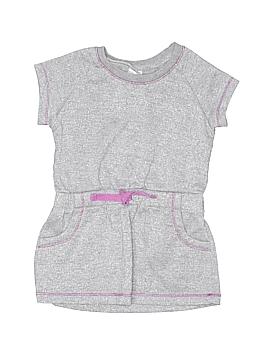 Little Tots Dress Size 12 mo