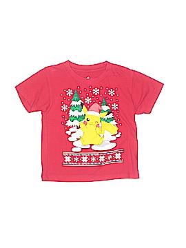 Pokemon Short Sleeve T-Shirt Size 3