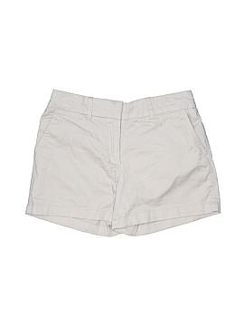CAMBRIDGE Khaki Shorts Size 2