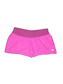 New Balance Athletic Shorts Size M