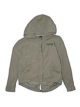 Tommy Hilfiger Jacket Size 12 - 14