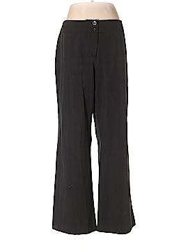 Style&Co Dress Pants Size 16