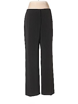 Tahari by ASL Dress Pants Size 14