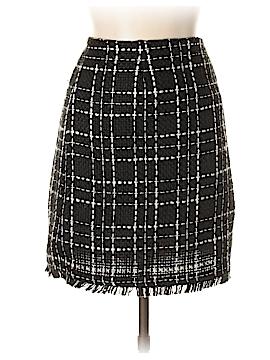 Studio C Casual Skirt Size 12