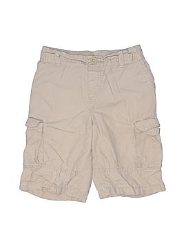 SONOMA life + style Cargo Shorts Size 7