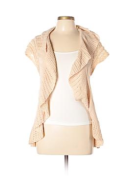 Rue21 Cardigan Size XL
