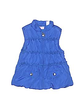 Kids Headquarters Vest Size 4T