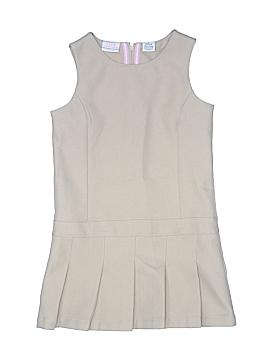 IZOD Dress Size 5