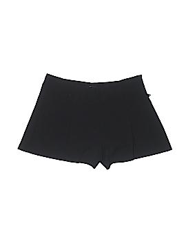 Forever 21 Dressy Shorts 28 Waist