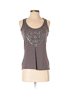 Cynthia Rowley for Marshalls Sleeveless Top Size XS