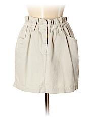 Étoile Isabel Marant Women Casual Skirt Size 40 (FR)