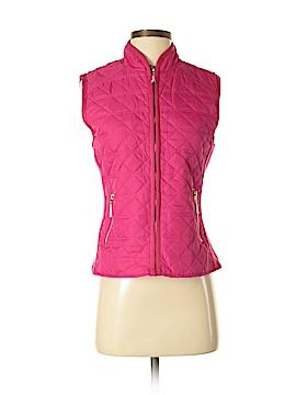 Daisy Vest Size S