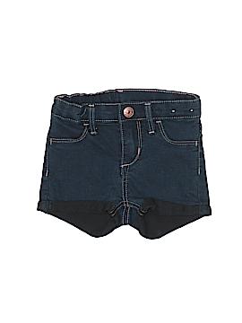 H&M Denim Shorts Size 2 - 3