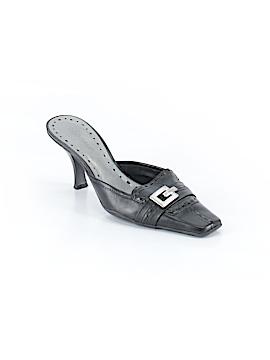 BCBGirls Mule/Clog Size 7
