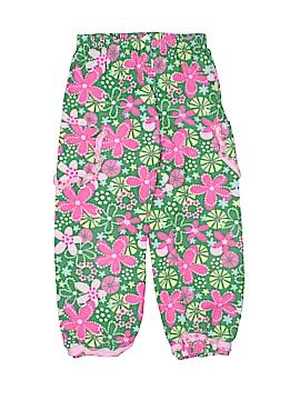 Le Top Cargo Pants Size 3T