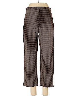 Erik Stewart Dress Pants Size 10