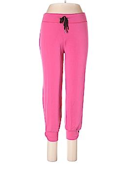 Kate Spade New York Sweatpants Size L