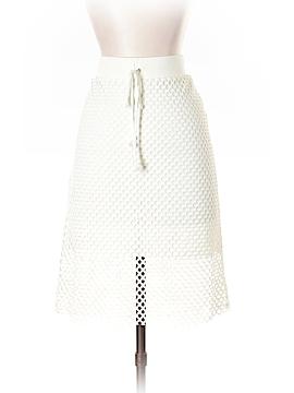 Townsen Casual Skirt Size S