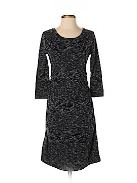 Liz Lange Maternity for Target Casual Dress Size XS (Maternity)