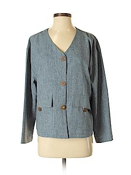 Travelsmith Jacket Size S