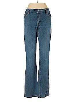 Levi's Jeans Size 10L