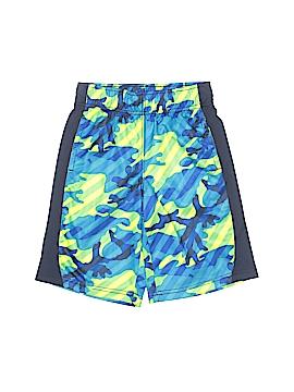 Gymboree Athletic Shorts Size 5 - 6