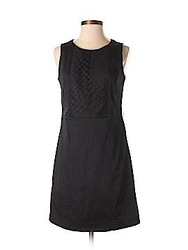 Apt. 9 Casual Dress Size 8 (Petite)