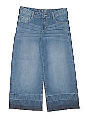 MNG Kids Girls Jeans Size 11 - 12
