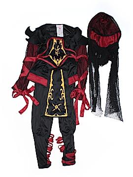 Rubie's Costume Company Costume Size 4 - 6