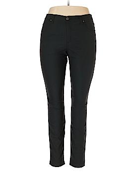 Karen Kane Jeans Size 14