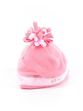 Old Navy Winter Hat Size S (Infants)