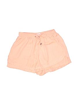 Lulumari Shorts Size L