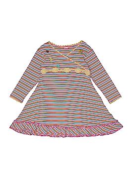 Shilav Dress Size 6X