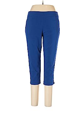 Apt. 9 Casual Pants Size 14 (Petite)