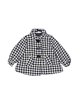 H&M Coat Size 1.5-2Y