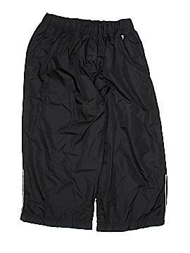 Danskin Now Track Pants Size X-Large (Kids)