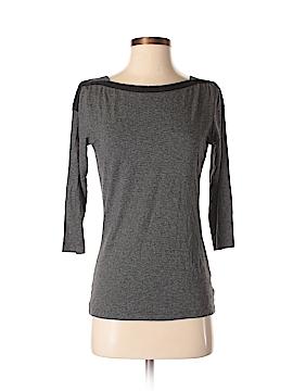 Esprit De.Corp 3/4 Sleeve Top Size M