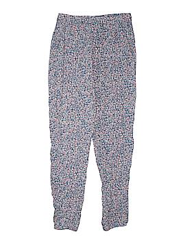 H&M Casual Pants Size 11/12