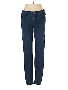 True Religion Jeans 29 Waist