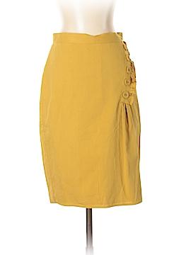 Burlapp Casual Skirt Size 2