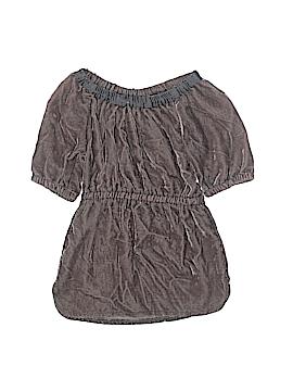 Peek... Dress Size L (Tots)