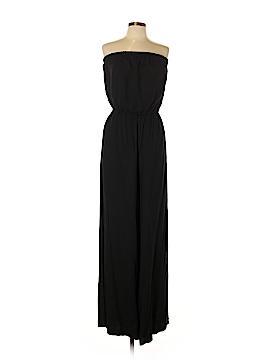 BB Dakota Jumpsuit Size L