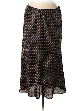 Valerie Stevens Casual Skirt Size 6